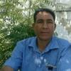 Eduard, 44, г.Ашхабад
