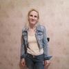 Яна, 42, Ужгород