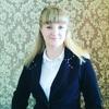 Елена, 29, г.Пермь