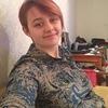 Марина, 22, г.Тюмень
