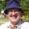 HansWeisnicht, 62, г.Магдебург