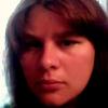 Олеся, 26, г.Гусев