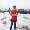 rasuruhon, 27, г.Хофу