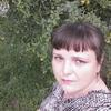 Мария, 35, г.Новокузнецк