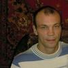 игорь, 36, г.Шахты
