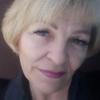 Лена, 55, г.Запорожье