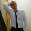 Сергей, 41, г.Жуков