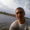 Ігор, 31, г.Кропивницкий