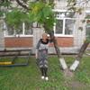 любаша, 35, г.Озерск