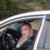 ВАСИЛИЙ, 45, г.Шатура