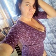 Александра Лимарева, 28, г.Волжский