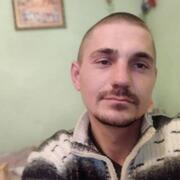 Ігор 28 Львів
