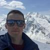 Aleksey, 25, Budyonnovsk