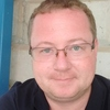 Алексей, 40, г.Энгельс