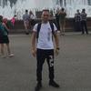 Джам, 33, г.Санкт-Петербург