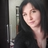 лика, 36, г.Астана