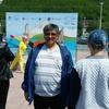 mixail, 64, г.Петропавловск-Камчатский