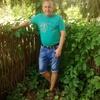 Константин, 43, г.Тирасполь