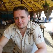 Сергей Липатов 34 Лабытнанги