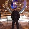 Сергей, 42, г.Озеры