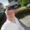 Serghei Adamco, 32, г.Дубай