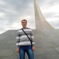 Данияр, 35 лет, Близнецы, Москва
