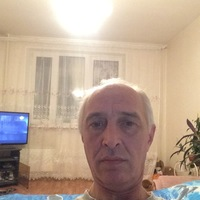 владимир, 49 лет, Скорпион, Москва