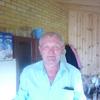 Михаил, 63, г.Якшур-Бодья