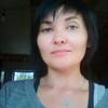 Евгения, 36, г.Горно-Алтайск