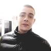 Дмитрий Гордиенко, 23, г.Новый Уренгой (Тюменская обл.)