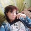 Анна, 50, г.Невинномысск