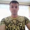 Юрий, 34, г.Марганец