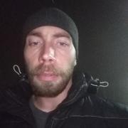 Артём, 32, г.Ставрополь