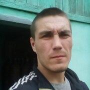 Иван, 25, г.Селенгинск