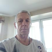 Вячеслав 71 Владивосток