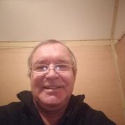 Азиф, 43, г.Пыть-Ях