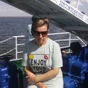 Юлия, 52, г.Сызрань