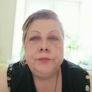 Таня, 60, г.Сортавала