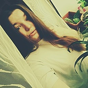 Antonina, 23, г.Павлово