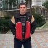 Павел, 35, г.Джанкой