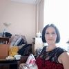 Лика, 35, г.Запорожье