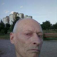 Виктор Вишнёв, 72 года, Весы, Киев