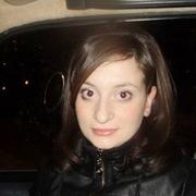 Татьяна, 31 год, Овен