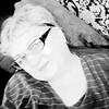Lidiya, 70, Aleksin