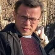 Александр 40 лет (Овен) Ижевск