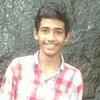 aseeb, 17, Chennai