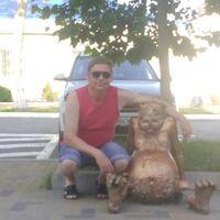 Андрей, 43 года, Козерог, Самара