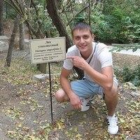 Константин, 34 года, Водолей, Москва