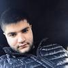 david, 24, г.Yerevan
