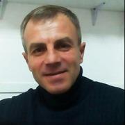 Денис 43 Краснодар